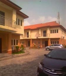 2 bedroom Flat / Apartment for sale Surulere, Lagos, Lagos Surulere Lagos
