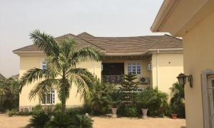 8 bedroom Desk Co working space for sale turajo, Life Camp, Gwarinpa, Abuja Epe Road Epe Lagos