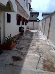 2 bedroom House for rent Chukwudi otigba street Ajao Estate Isolo Lagos