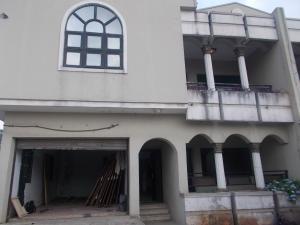 6 bedroom House for rent 16, Jaye Oyedotun Street, Ketu Kosofe/Ikosi Lagos