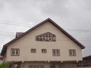5 bedroom Flat / Apartment for rent 9, Muri folami street, Ogudu Ogudu Lagos