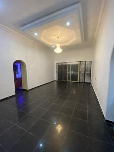 5 bedroom Semi Detached Bungalow House for rent Mayfair Garden Estate  Awoyaya Ajah Lagos