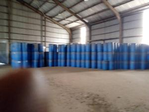 Warehouse Commercial Property for sale Ibadan Express Way Arepo Arepo Ogun