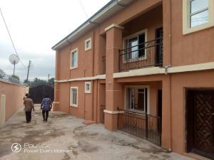1 bedroom mini flat  Mini flat Flat / Apartment for rent Located at Ikenegbu  Owerri Imo