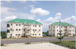 1 bedroom mini flat  Flat / Apartment for sale Kubwa, Abuja, FCT Central Area Abuja