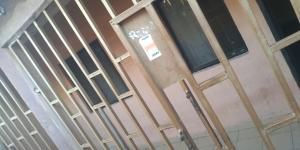 1 bedroom mini flat  Flat / Apartment for rent Sharpcorner-Mararaba.  Mararaba Abuja