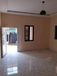 1 bedroom mini flat  Mini flat Flat / Apartment for rent Emmanuel Adiele Street, Off Apostolic Church Jabi Abuja