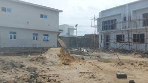 1 bedroom Flat / Apartment for sale Oko Ado Sango Ota Ado Odo/Ota Ogun