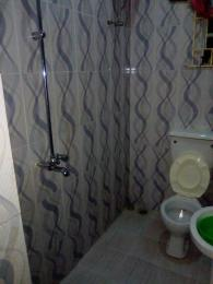 1 bedroom mini flat  Shared Apartment Flat / Apartment for rent afaha off Udoudoma avenue uyo Uyo Akwa Ibom