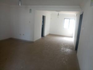 1 bedroom mini flat  Mini flat Flat / Apartment for rent Ligali Ayorinde street  Ligali Ayorinde Victoria Island Lagos