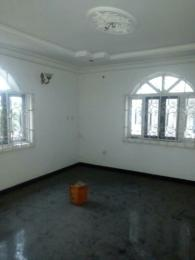 1 bedroom mini flat  Flat / Apartment for rent God Is Good Avenue Choba Port Harcourt Rivers