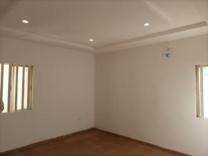 1 bedroom mini flat  Mini flat Flat / Apartment for rent Wuse zone4 Wuse 1 Abuja