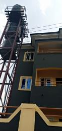 1 bedroom mini flat  Mini flat Flat / Apartment for rent Ikwerre Port Harcourt Rivers