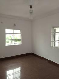 1 bedroom mini flat  Self Contain Flat / Apartment for rent .. Eliozu Port Harcourt Rivers