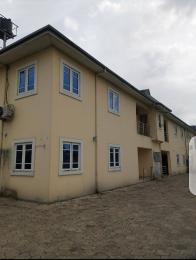 1 bedroom mini flat  Mini flat Flat / Apartment for rent New GRA Port Harcourt Rivers