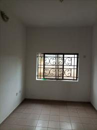 1 bedroom mini flat  Mini flat Flat / Apartment for rent Mabushi district Mabushi Abuja