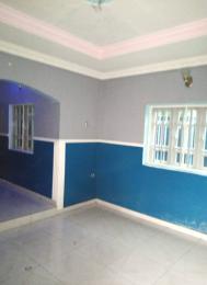 1 bedroom mini flat  Mini flat Flat / Apartment for rent Rupkpokwu Port Harcourt Rivers
