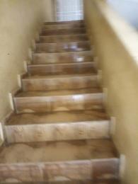 1 bedroom mini flat  Mini flat Flat / Apartment for rent Utako by Arab Utako Abuja