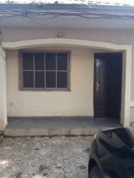 1 bedroom mini flat  Mini flat Flat / Apartment for rent wuse zone7 Wuse 1 Abuja