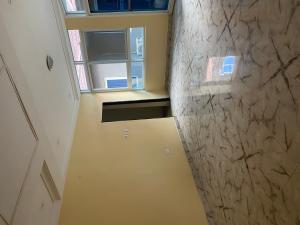 1 bedroom mini flat  Mini flat Flat / Apartment for rent Close To Femi Okunnu Estates Jakande Lekki Lagos