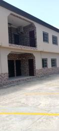 1 bedroom mini flat  Blocks of Flats House for rent Agungi Agungi Lekki Lagos