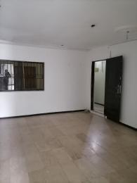 1 bedroom mini flat  Mini flat Flat / Apartment for rent Off Admirathy road Lekki phase 1  Lekki Phase 1 Lekki Lagos