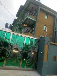 1 bedroom mini flat  Mini flat Flat / Apartment for rent ... Port Harcourt Rivers