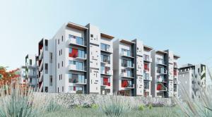 1 bedroom Blocks of Flats for sale Ilupeju industrial estate Ilupeju Lagos