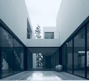 1 bedroom mini flat  Massionette House for sale Eleko Road Eleko Ibeju-Lekki Lagos