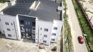 1 bedroom mini flat  Shared Apartment Flat / Apartment for sale Abraham adesanya estate Ajah Lagos