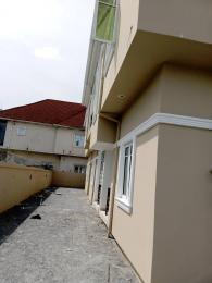 Mini flat Flat / Apartment for rent Chevyview Estate chevron Lekki Lagos