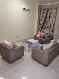 1 bedroom mini flat  Flat / Apartment for shortlet Agodi Gra Bodija Ibadan Oyo