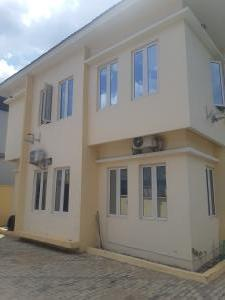3 bedroom Shared Apartment for rent A.3 Estate Ikolaba Bodija Ibadan Oyo