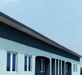 2 bedroom Detached Bungalow House for sale cassavilla Estate Magboro Obafemi Owode Ogun