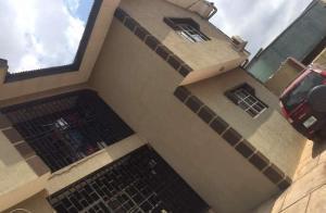 3 bedroom Flat / Apartment for rent Abeokuta South, Abeokuta, Ogun Idi Aba Abeokuta Ogun