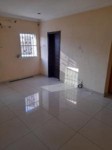 1 bedroom mini flat  Shared Apartment Flat / Apartment for rent Opposite fara park Sangotedo Ajah Lagos