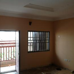 3 bedroom Flat / Apartment for rent Victory Estate Obia-Akpor Port Harcourt Rivers