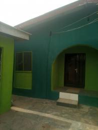 Mini flat for sale Ikotun/Igando Lagos
