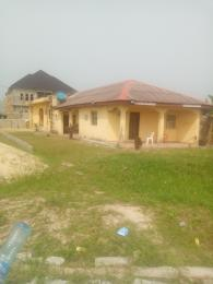 Land for sale - Thomas estate Ajah Lagos