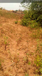 Residential Land Land for sale Trans nkisi estate 33  Onitsha North Anambra