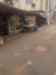 Residential Land Land for sale Odogwu Oboli Street Off Osuma Stree Onitsha North Anambra