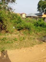 Residential Land Land for sale Omagba phase 2 Onitsha North Anambra