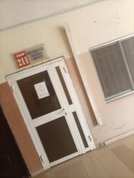 Commercial Property for sale fair trade business complex, zone 7, wuse.  Wuse 1 Abuja