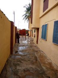 3 bedroom Blocks of Flats House for sale Command Ipaja Ipaja Lagos