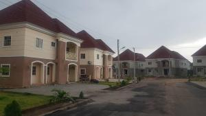 3 bedroom Detached Duplex House for sale Idu Abuja