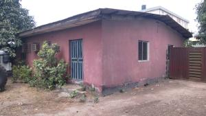 Mixed   Use Land Land for sale Abule Taylor Bus stop Abule Egba Abule Egba Lagos