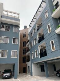 3 bedroom Penthouse for sale   ONIRU Victoria Island Lagos