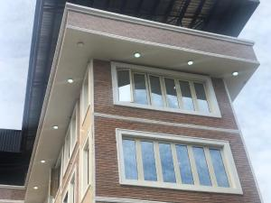 2 bedroom Blocks of Flats House for sale Osapa london Lekki Lagos