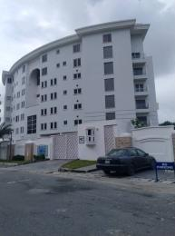 3 bedroom Flat / Apartment for rent Ligali Victoria Island Lagos