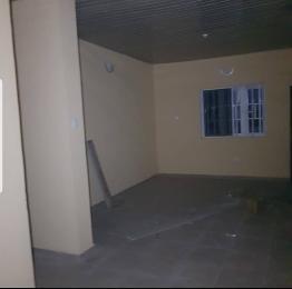 2 bedroom Flat / Apartment for rent Onosa Bus Stop Ibeju-Lekki Lagos